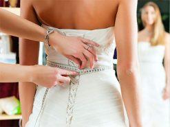 фасон платья по фигуре