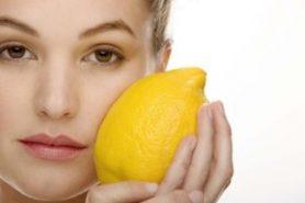 Как эффективно избавиться от пигментных пятен на коже