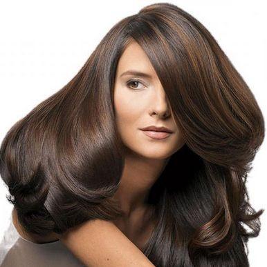 Как придать объем волосам – практические советы