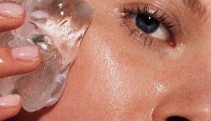 Уход за увядающей кожей – практические рецепты