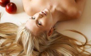 Осветление волос в домашних условиях – полезные рецепты