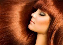 Ламинирование волос в домашних условиях пошагово
