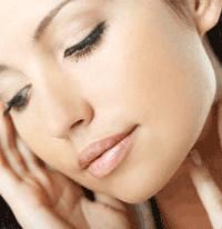 Как сделать кожу лица идеальной?